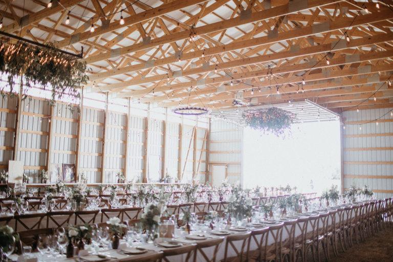 Danny_mia_wedding-234