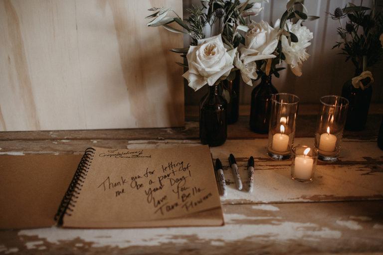 Danny_mia_wedding-269
