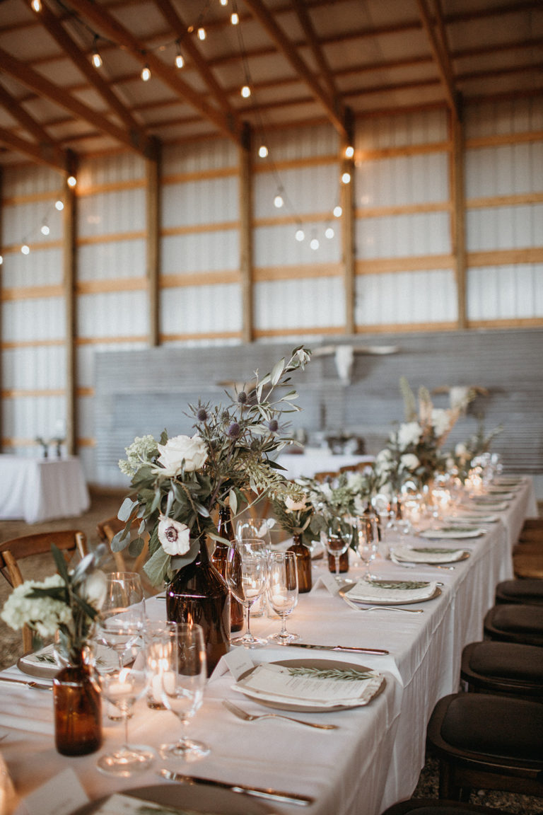 Danny_mia_wedding-286