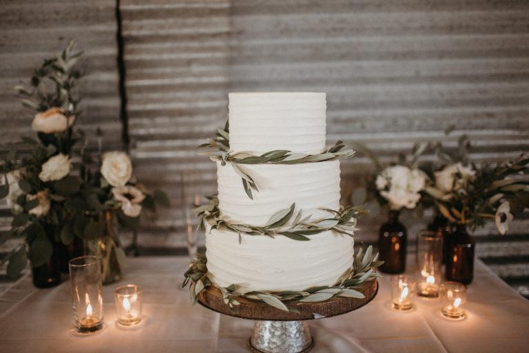 Danny_mia_wedding-302