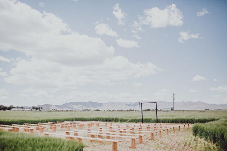 Danny_mia_wedding-321