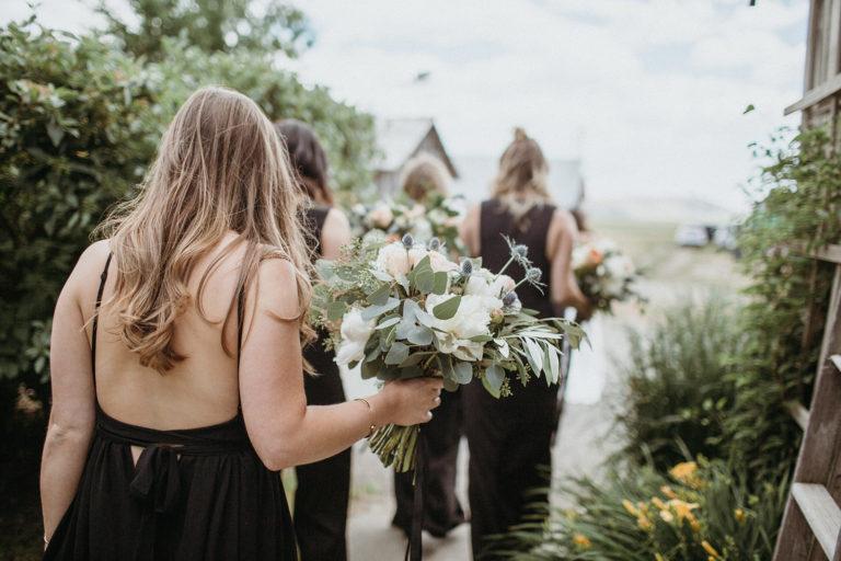 Danny_mia_wedding-330