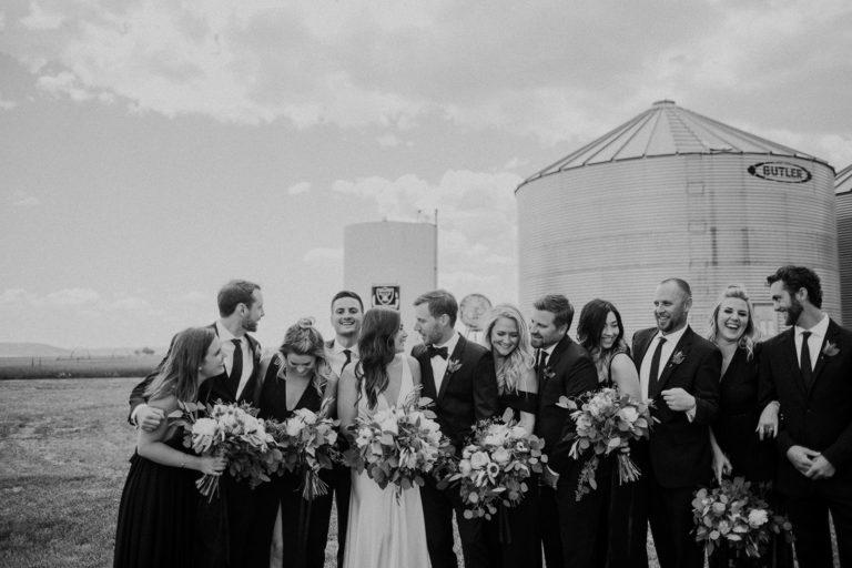 Danny_mia_wedding-347