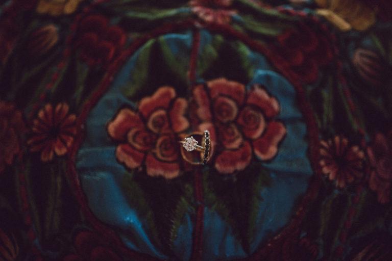Danny_mia_wedding-97