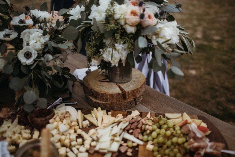 Danny_mia_wedding1-216