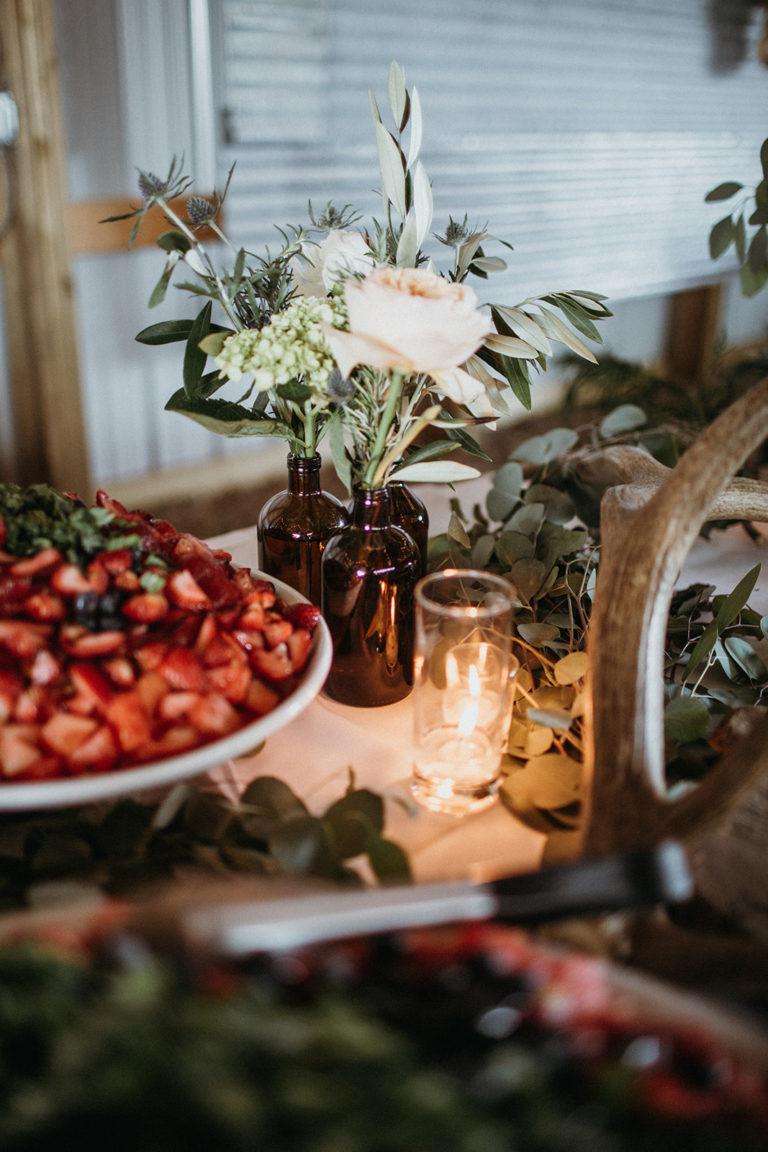 Danny_mia_wedding1-284