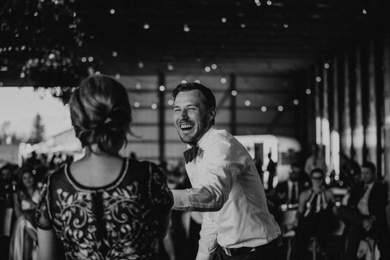 Danny_mia_wedding1-407
