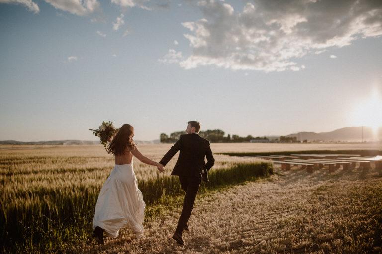 Danny_mia_wedding1-502